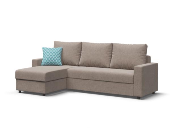 мебель тут дешевле в тц карусель воронеж ярмарка мебели